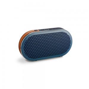DALI Katch Bluetooth Speaker Dark Shadow