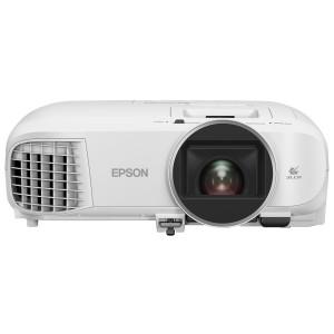 EPSON EH-TW5700 Full HD 1080p