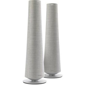Harman Kardon Citation Tower Grey (Ζεύγος)