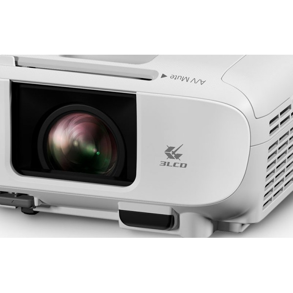 EPSON EH-TW740 Full HD 1080p Projectors