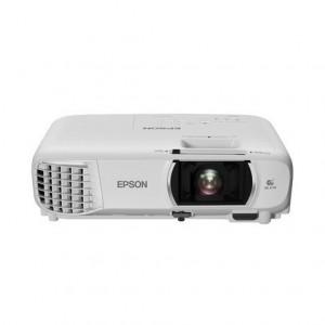 EPSON EH-TW740 Full HD 1080p